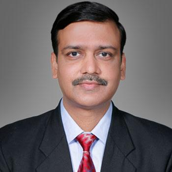 Prof. Ajay Bansal