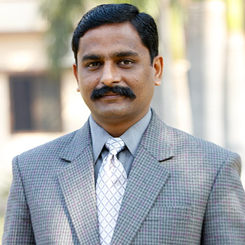 Dr. Himanshu Misra