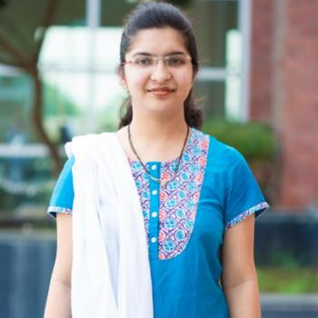 Prof. Kalyani Mulchandani