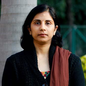 Dr. Mahima Sharma