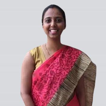 Prof. Nidhi Singh