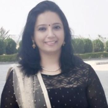 Dr. Rekha Attri