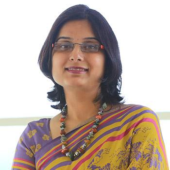 Dr. Romi Sainy