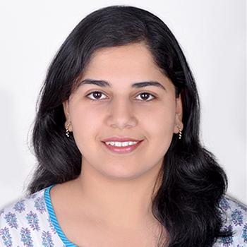 Dr. Priya Sharma