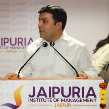 Gaurav Makkar