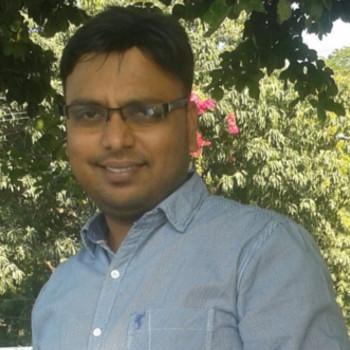 Vijay Shrimal