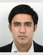 Dr. Varun Chotia
