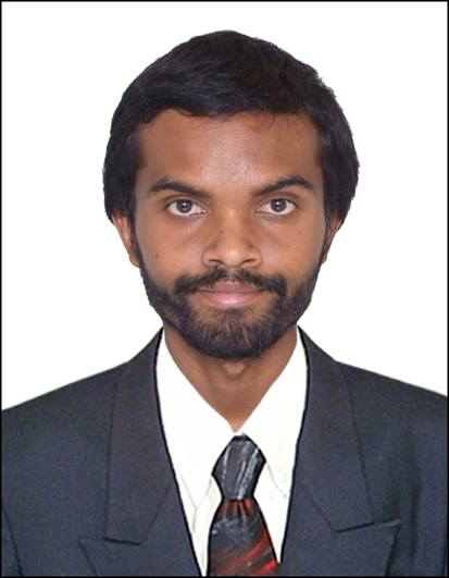 Prof. Saurabh Das
