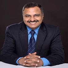 Dr. Tarun Agarwal